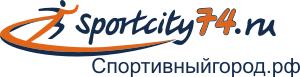 Лыжные ботинки SNS — купить с доставкой по выгодной цене в Тамбове